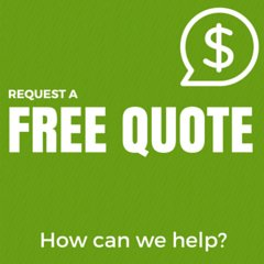 Request a FREE Quote image
