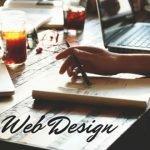 Top 10 Web Design Questions