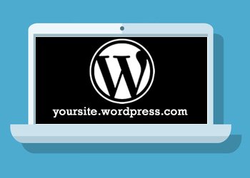 yoursite.wordpress.com