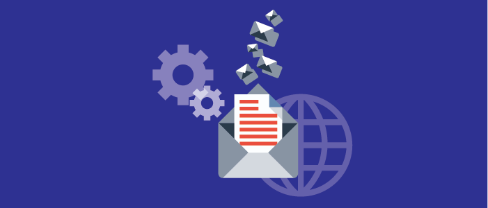 What is the Best Email Marketing Software?