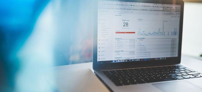 Boost SEO with These 3 Google Analytics Reports