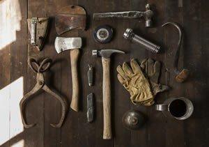 Web Site Maintenance Naperville