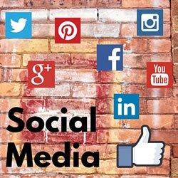 Social Media & SEO Tools