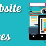 Website Tools & Resources